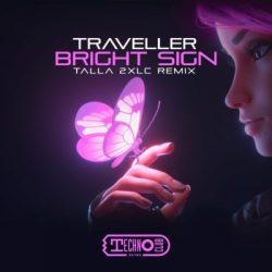 Traveller-Bright-Sign-Talla-2XLC-Remix-400x400