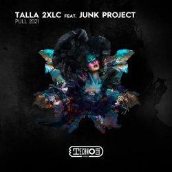 talla_junkproject_pull2021