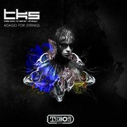 tks - Adagio For Strings