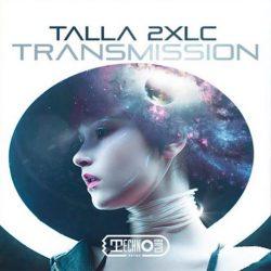 talla-transmission